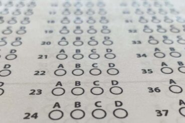 How Do I Study for Standardized Tests?