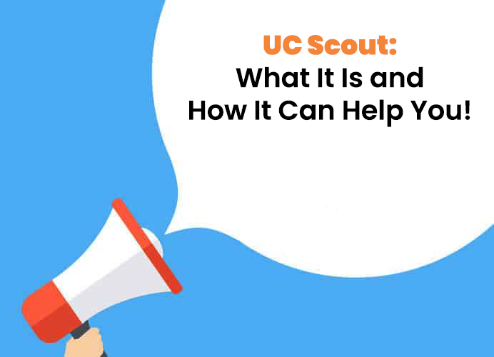 UC Scout