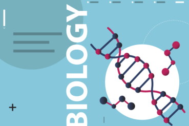 Discover Your Path in Biological Sciences